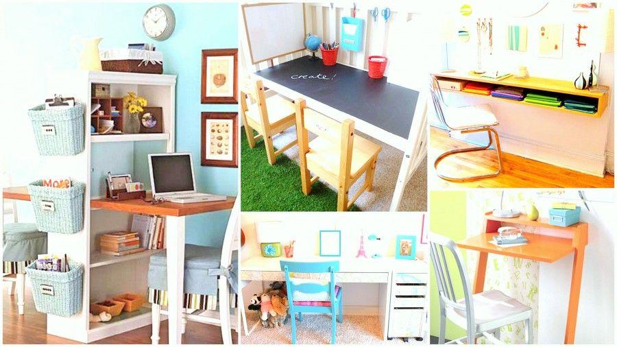 ufficio-in-casa-colorato