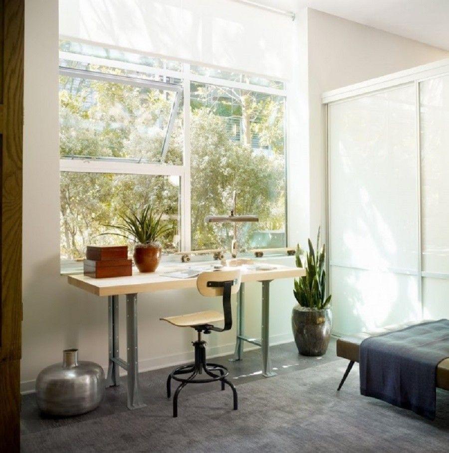 ufficio-in-casa-finestra