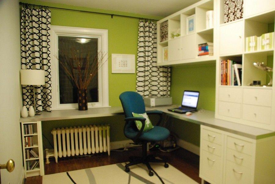 ufficio-in-casa-scrivania