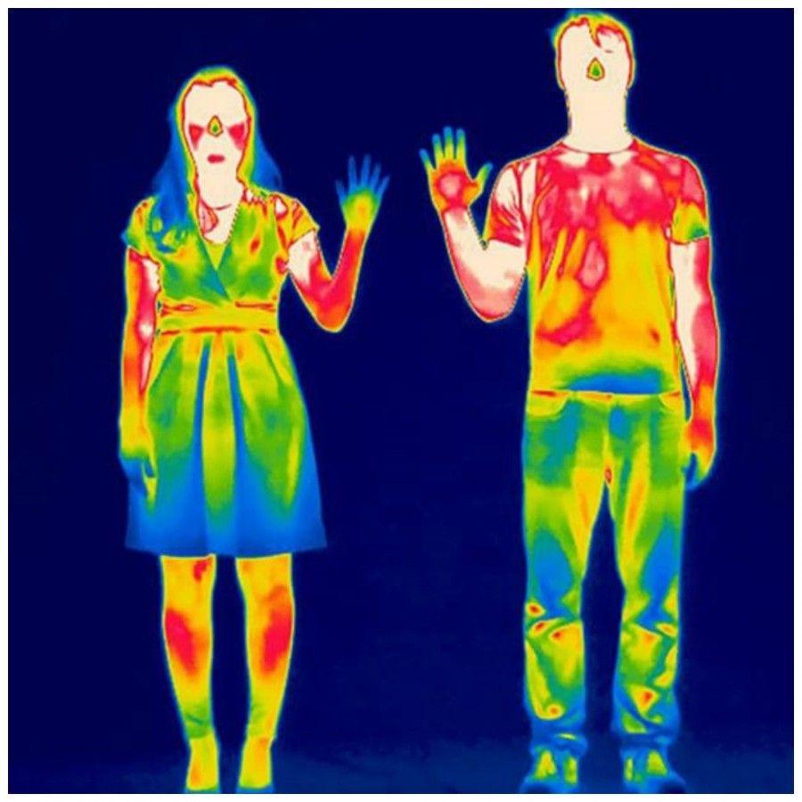 uomini-donne-temperatura-corporea