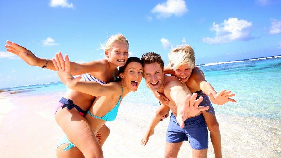 vacanze-sicure2