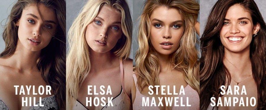 victoria-secret-nuove-modelle