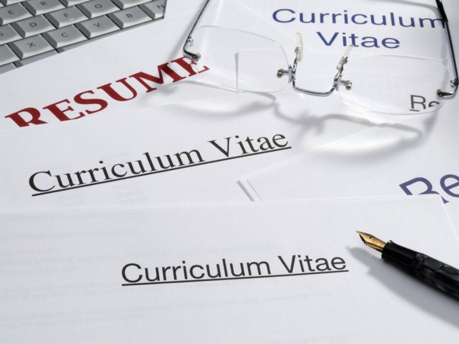 vilancer-cv-cvteamplate-cvonline-jobtive-curiculum-vitae