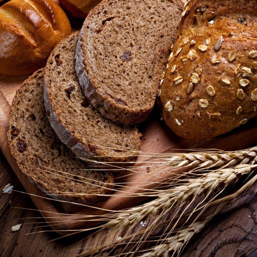 whole-grain-carbs