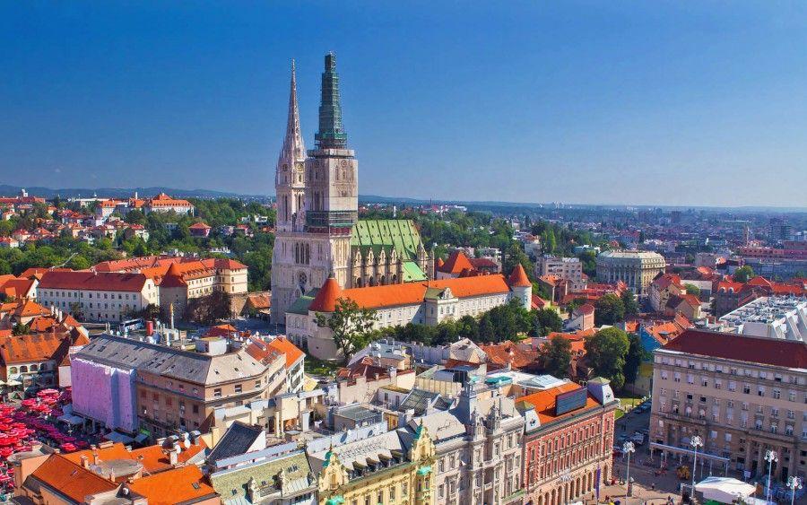 Le città europee più economiche