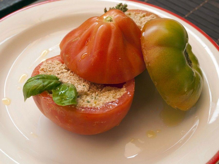 062_Pomodori freddi ripieni_02