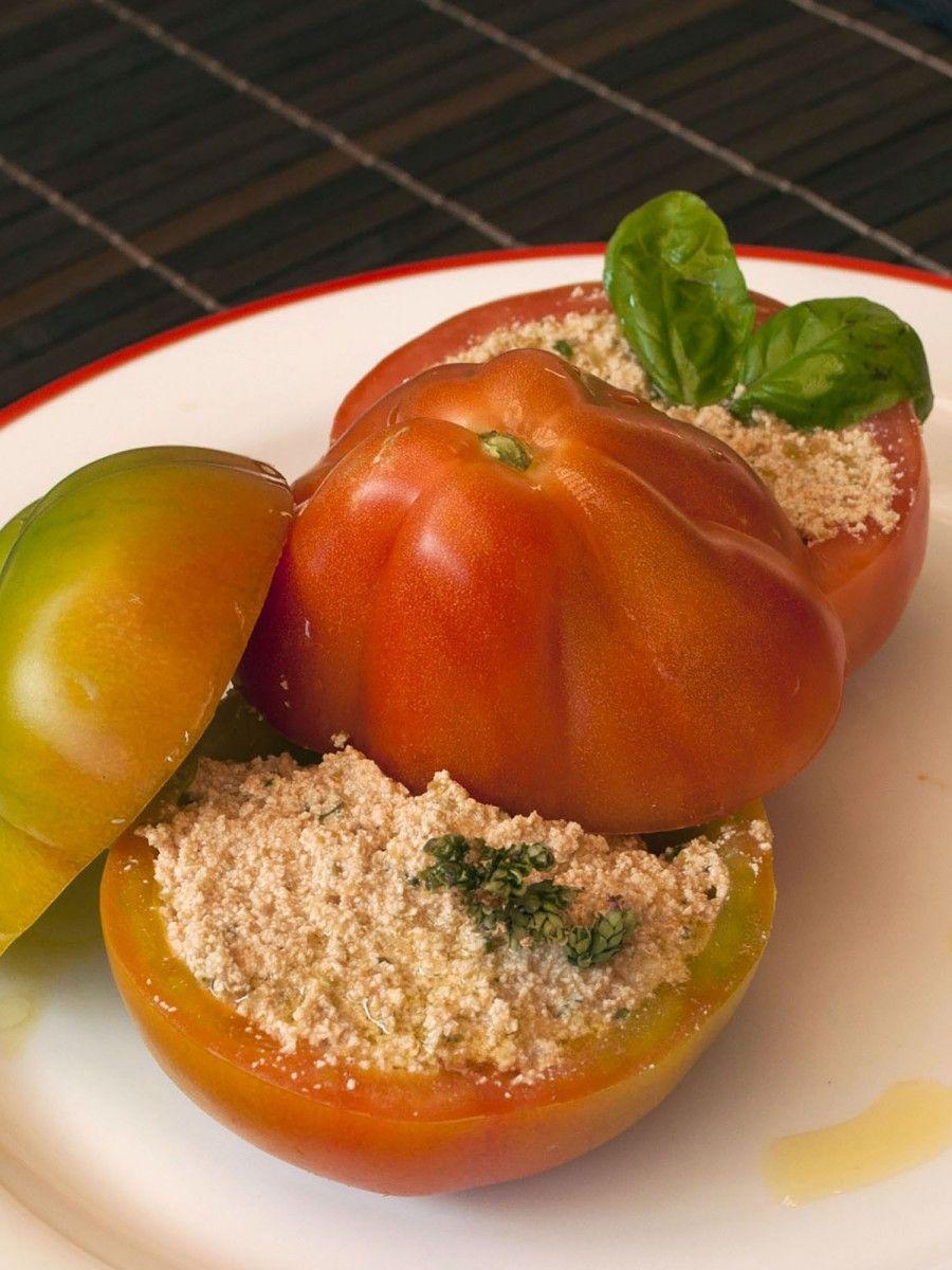 062_Pomodori freddi ripieni_05