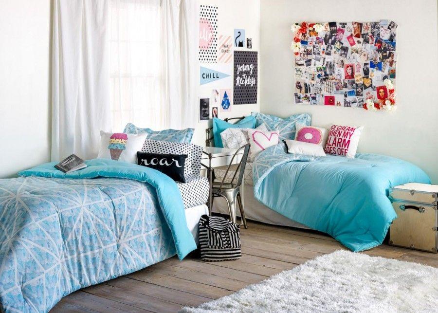 Camera Da Letto Al Femminile : Camere da letto rosa camera da letto la dal al femminile
