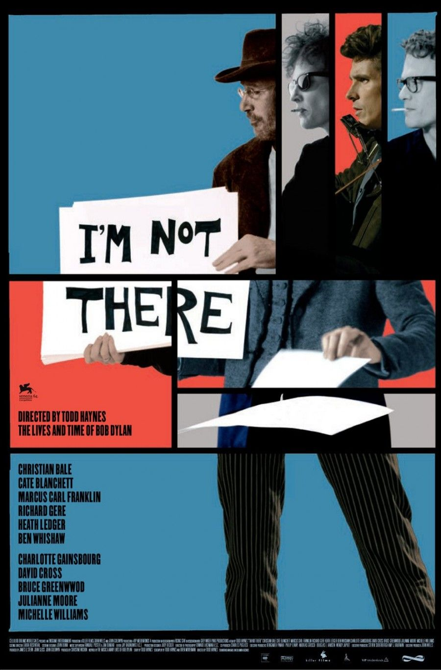 2007-im_not_there-1