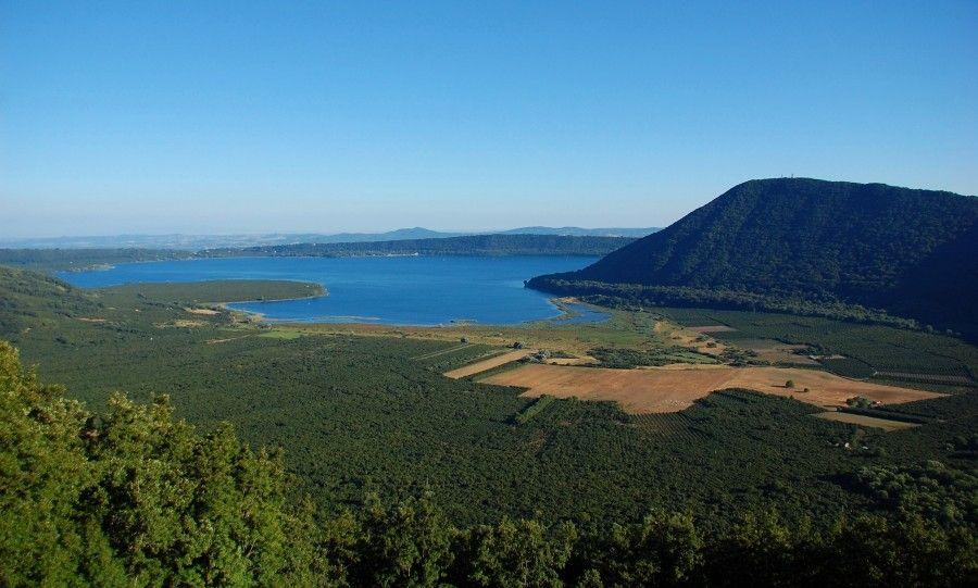 3 Vigo_lago