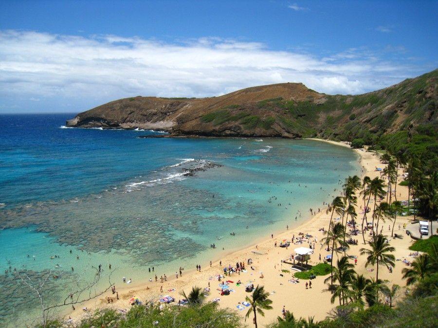 57949-0-Hanauma-Bay-Nature-Preserve-Honolulu-Hawaii-3-original (1)