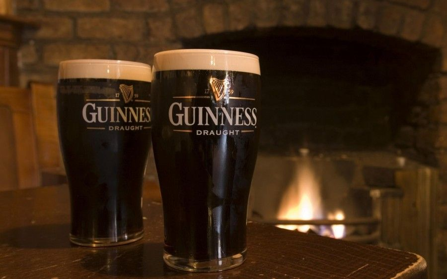 Beers-Guinness-Alcohol-Ireland (1)