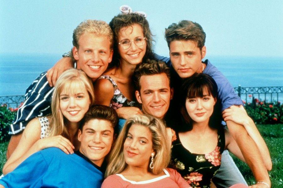 Beverly Hills 90210-01