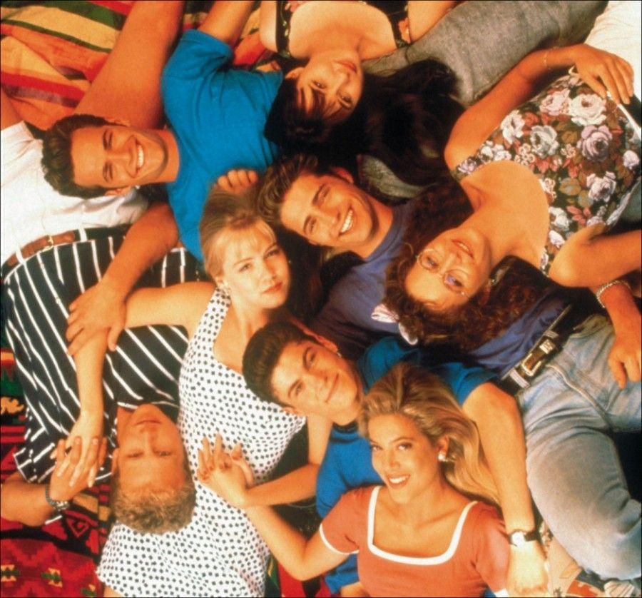 Beverly Hills 90210-03