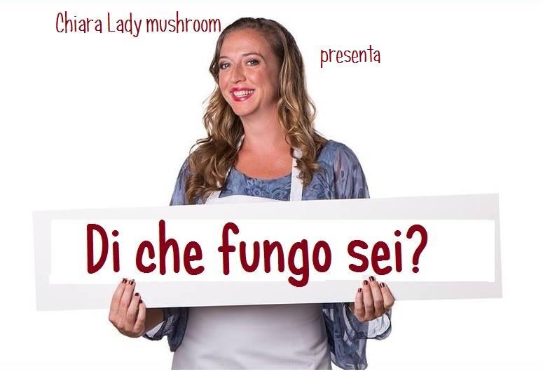 Chiara-Zanotti-Monterotondo-Libro