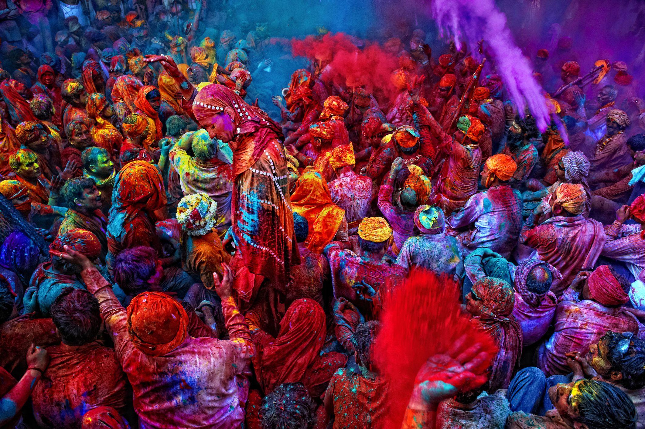 le-feste-più-belle-del-mondo