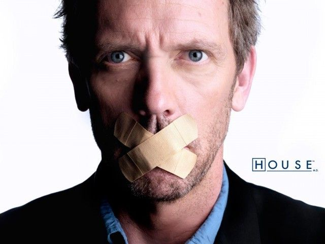 Dr-House-Wallpaper-0063