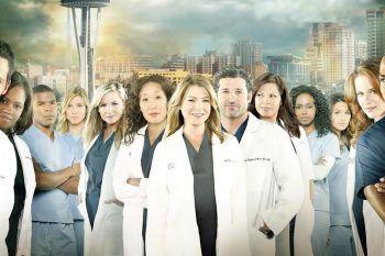Le serie tv riportano sul piccolo schermo il valore didattico perduto da tempo