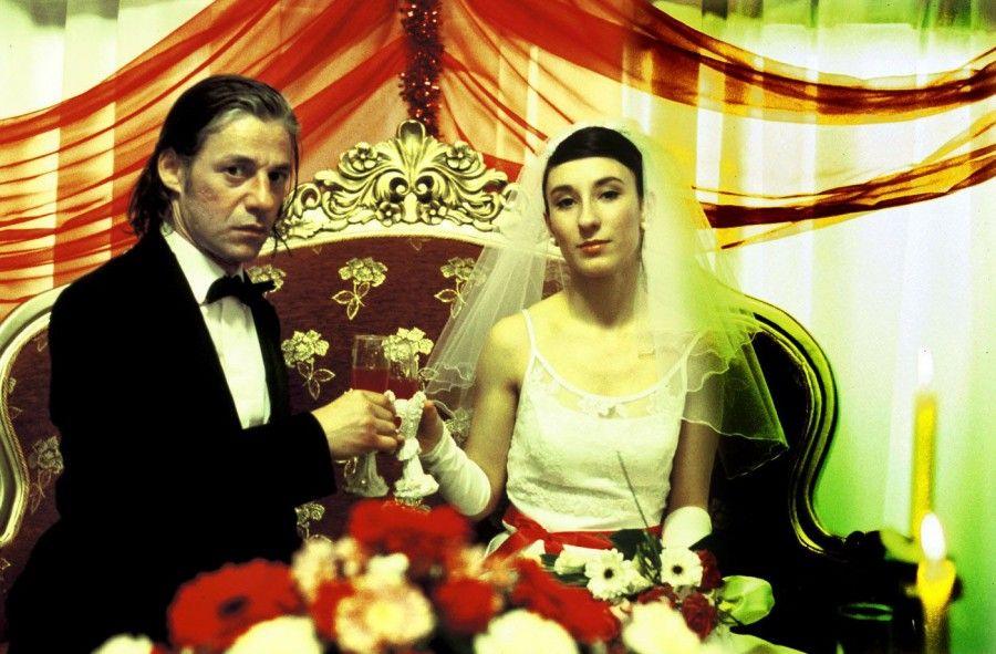 La sposa turca 2