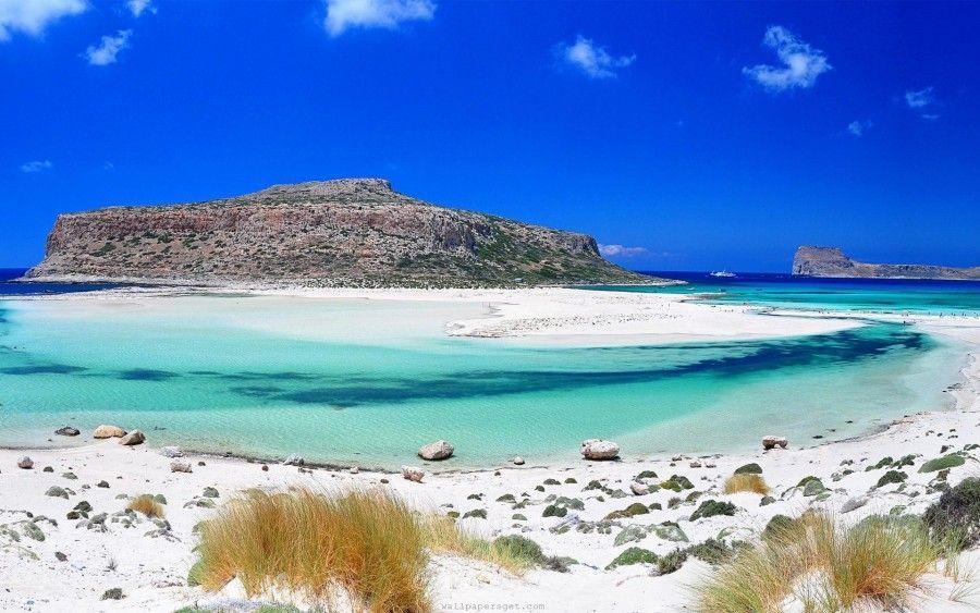 Oferta-Speciala-insula-Creta-Grecia-vara-2013