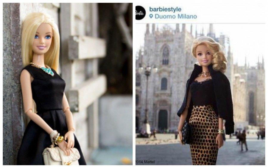 barbie-mudec-mostra-milano
