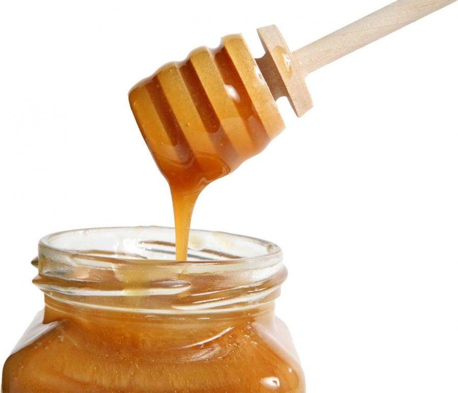 acqua-miele2
