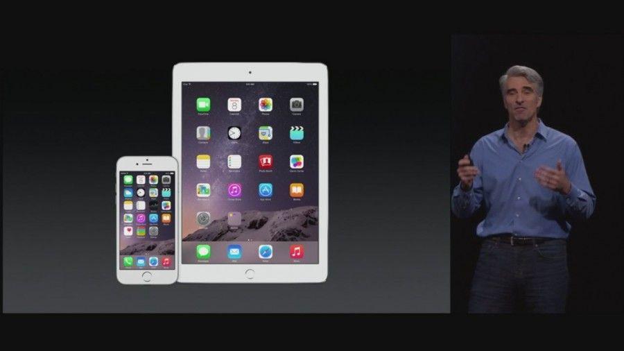 apple-annuncia-le-novita-di-ios-siri-e-proactive-assistant-228600-1280x720