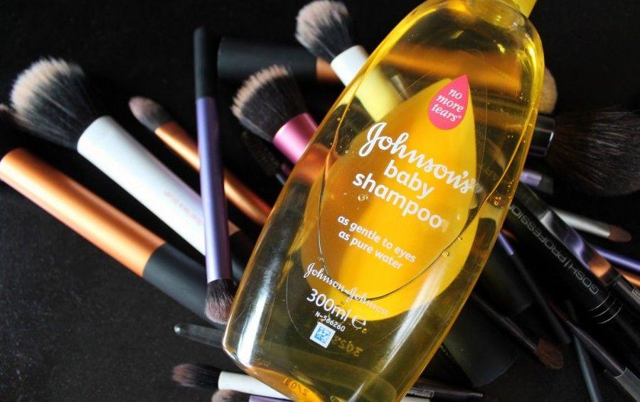 baby-shampoo-makeup-brushes.home hellojpg