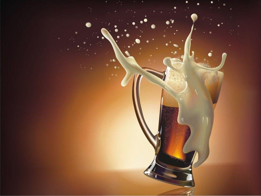 birra-pulire