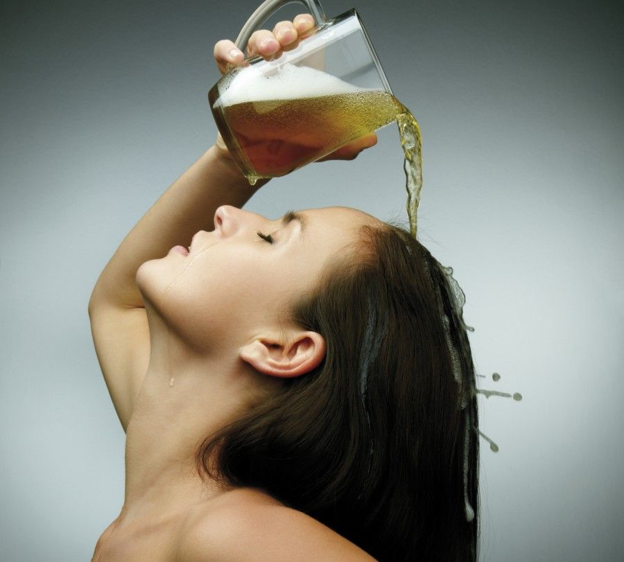 birra-shampoo
