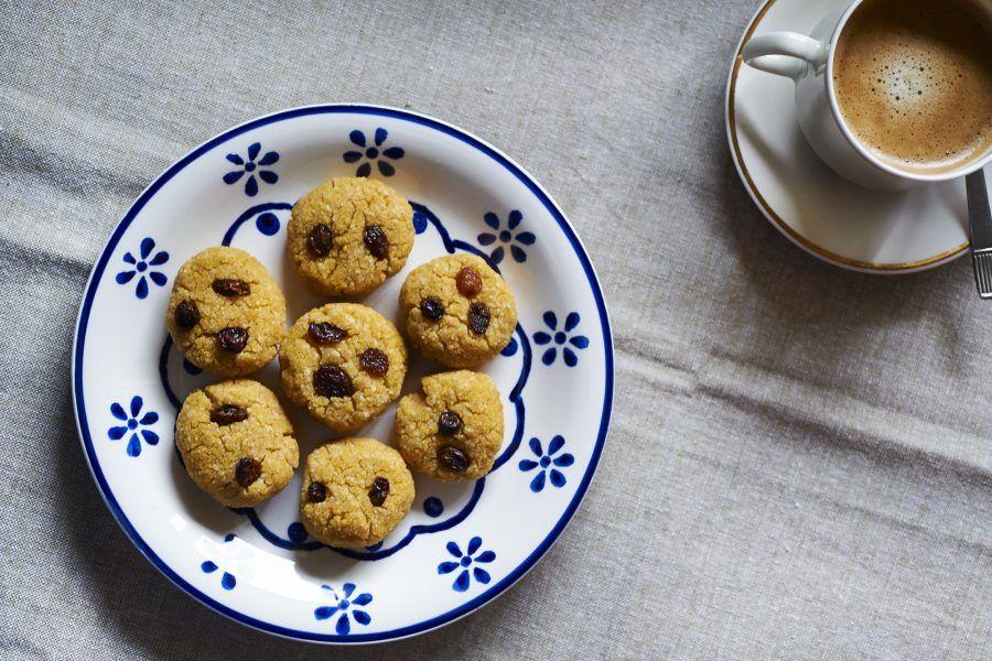 biscotti di cuscus 2 copia