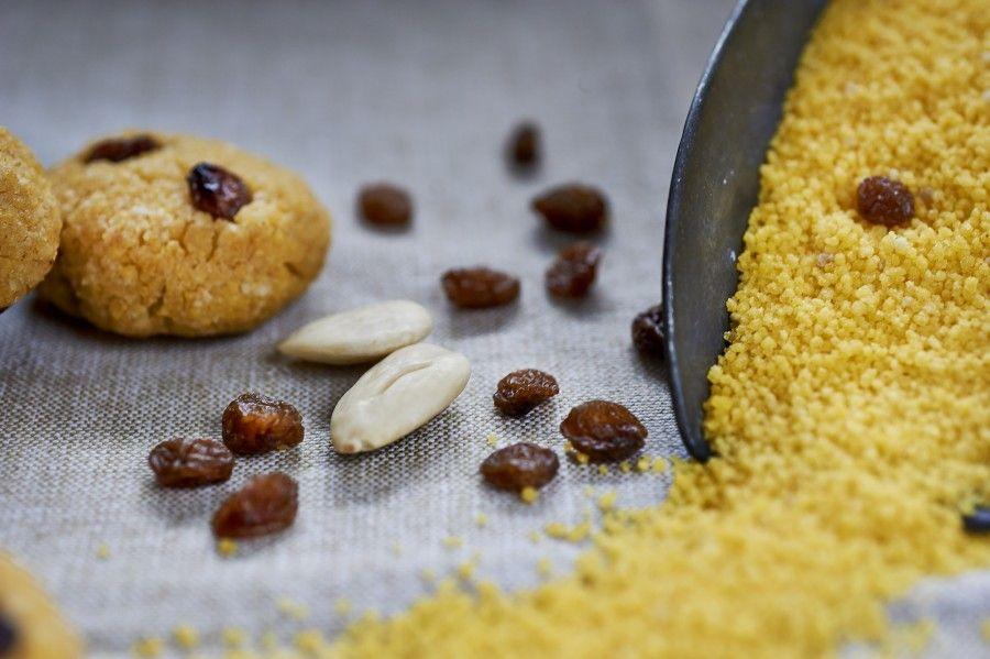 biscotti di cuscus 3 copia