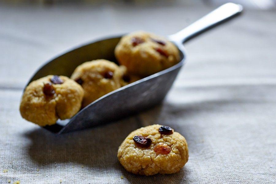 biscotti di cuscus 4 copia