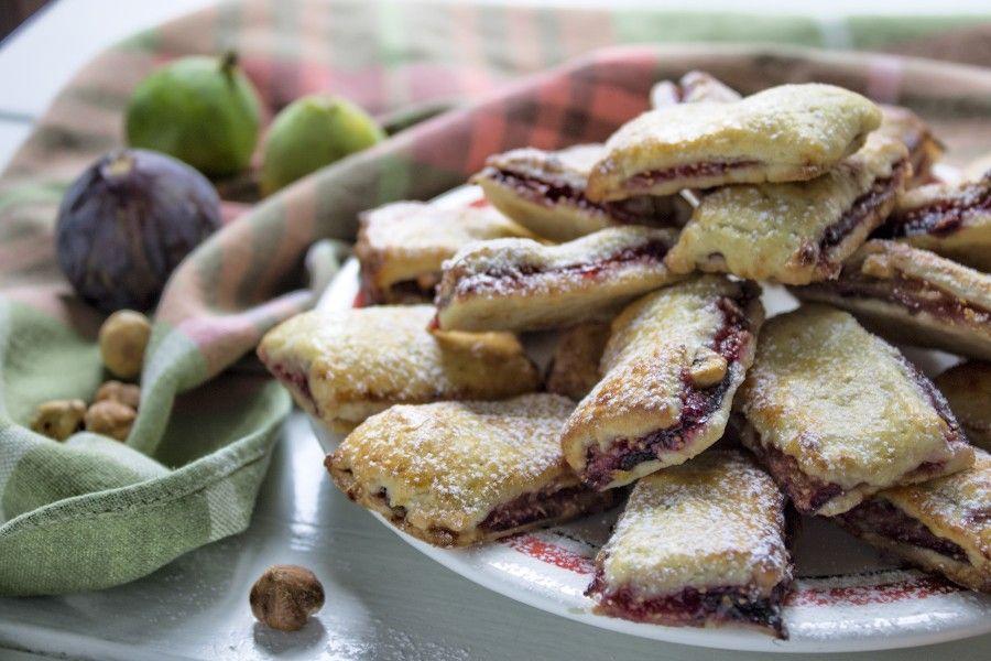 biscotti-fichi-nocciole-contemporaneo-food