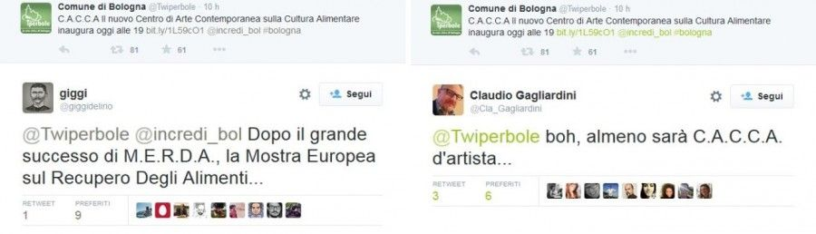 bologna-cacca2