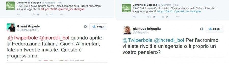 bologna-cacca3