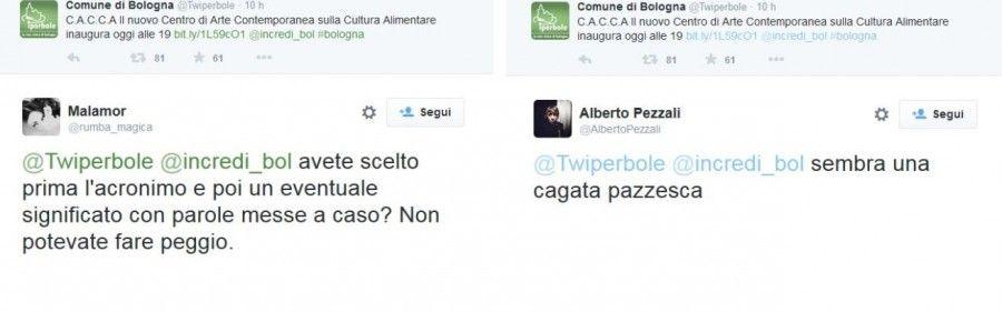bologna-cacca4