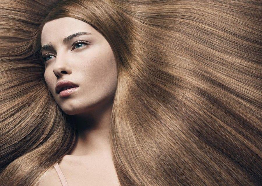 capelli-fini2