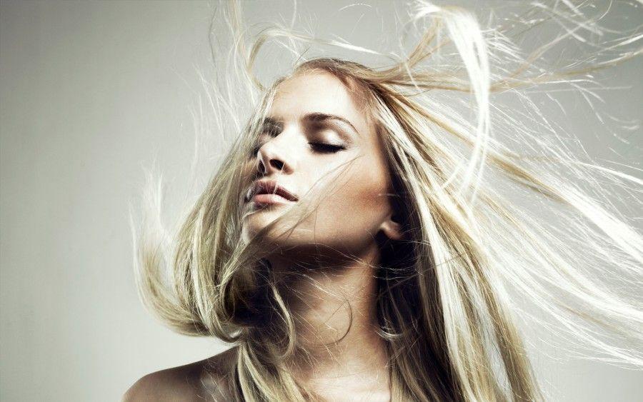 capelli-fini3