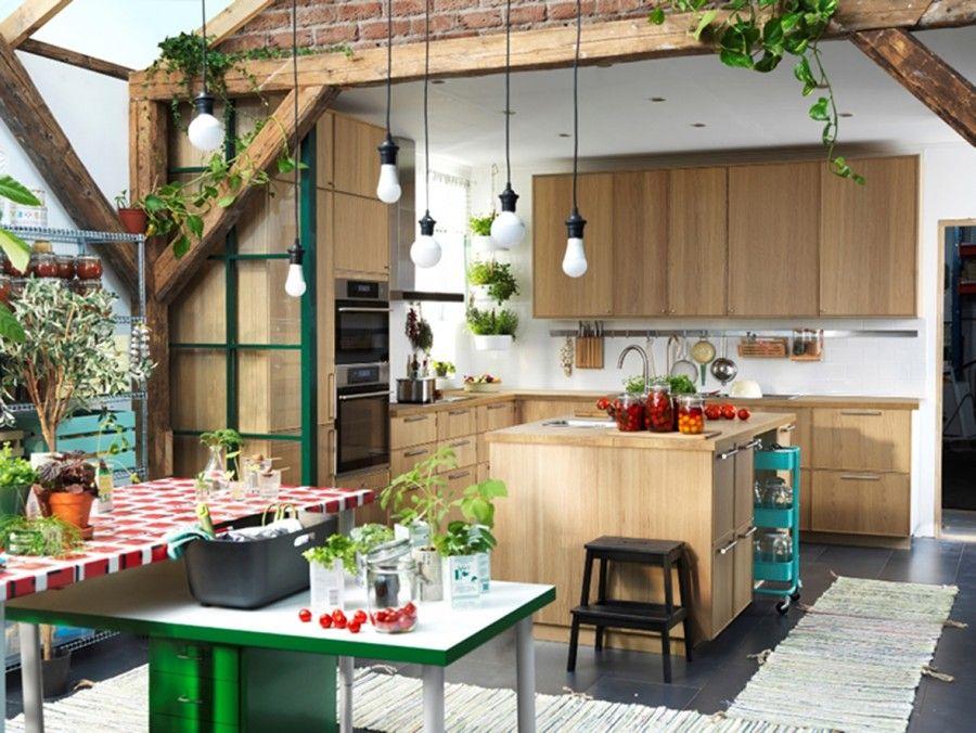 casa_haus_ikea_2016_catalogo_cocina_kitchen_5