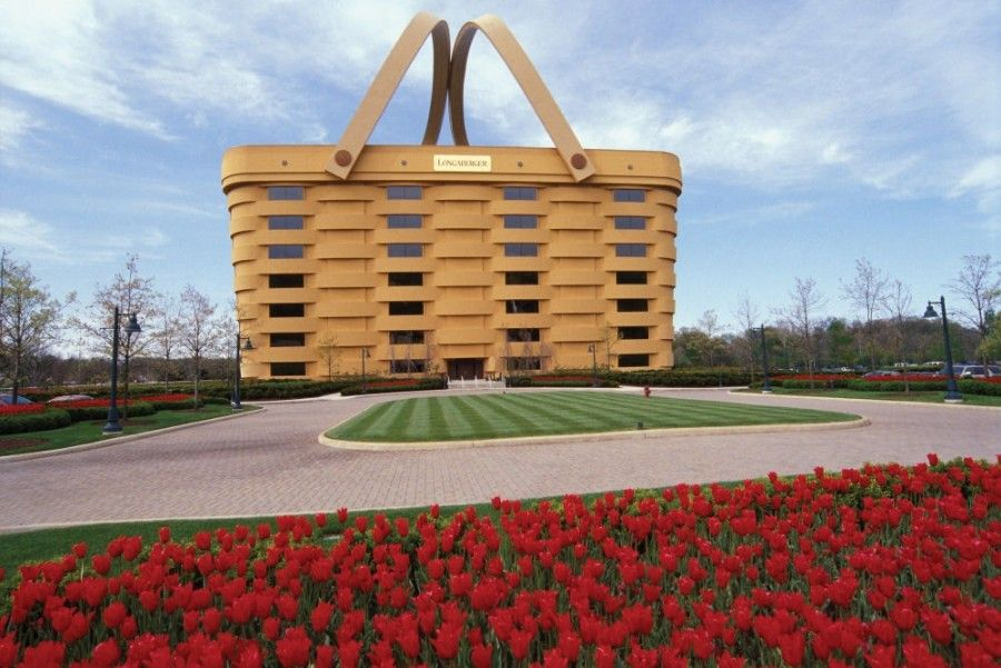 case-strane-Basket-House