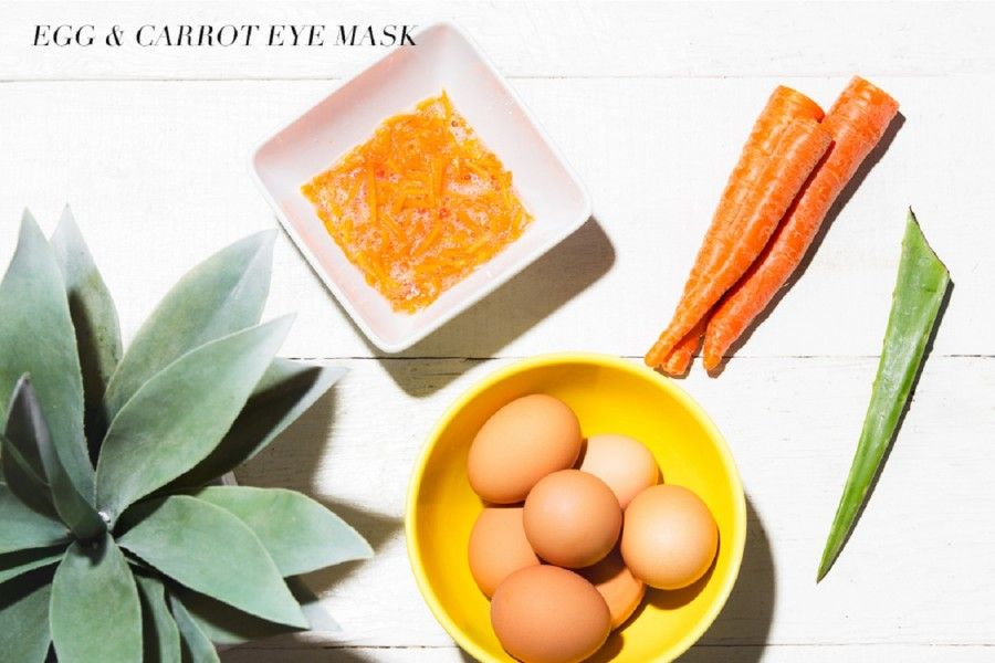 chriselle_lim_7_ways_to_use_an_egg-carrot
