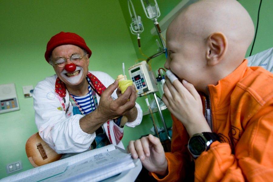 clown dottor sorriso_5