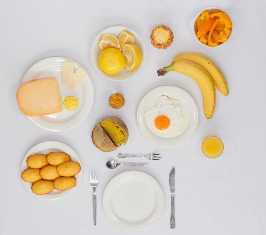 colazione3