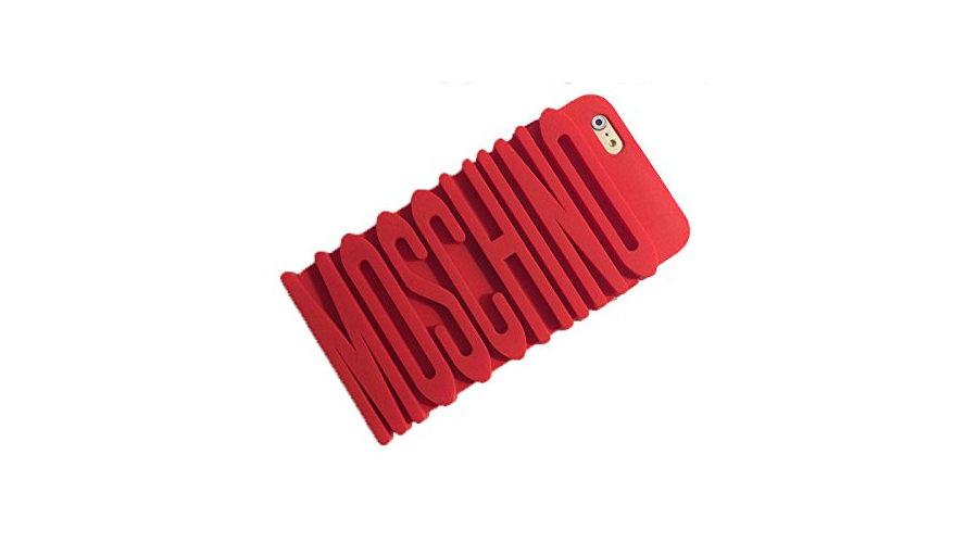 cover-moschino-logo