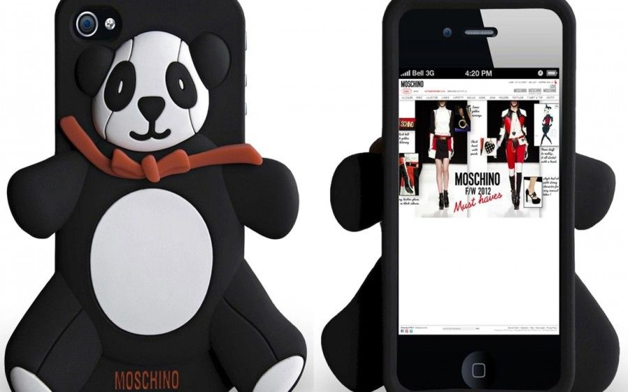cover-moschino-panda