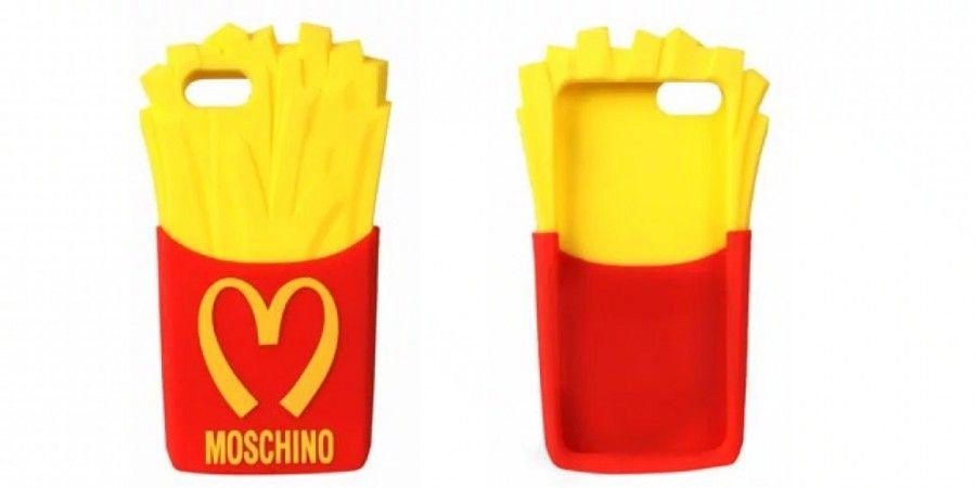 cover-moschino-patatine