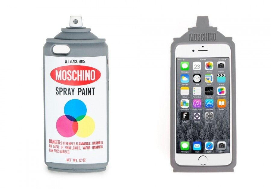 cover-moschino-spray