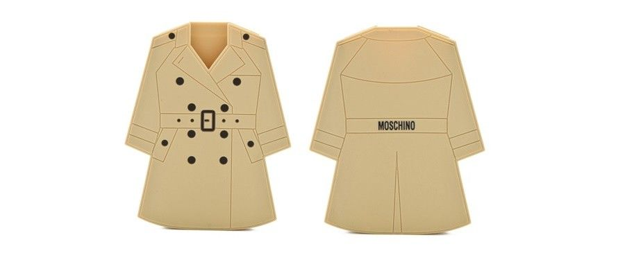 cover-moschino-trench