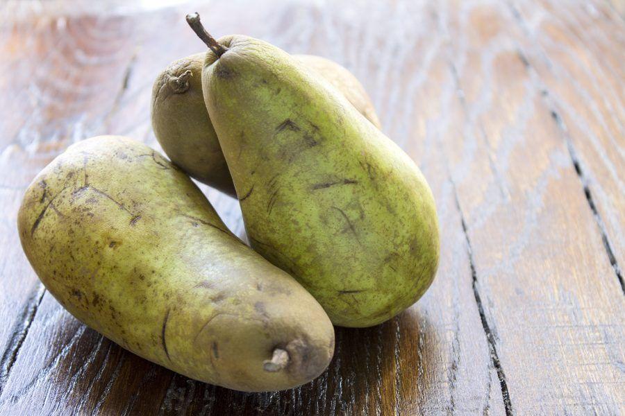 crostata-pere-mandorle-dolci-contemporaneo-food